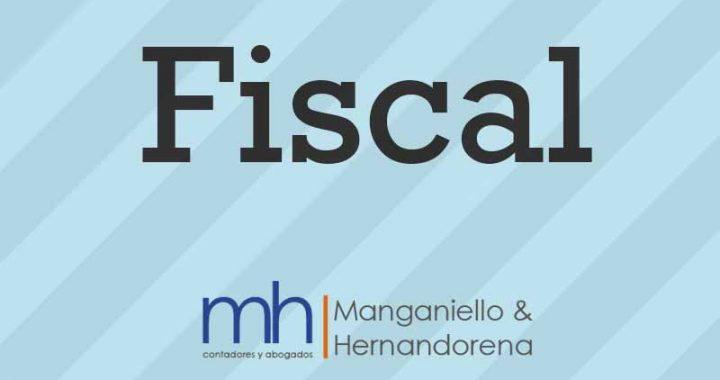 fiscal-copia