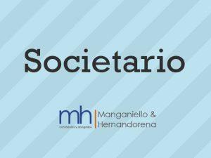 societario-copia