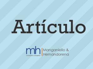 articulos-copia